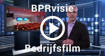 BPRvisie - bedrijfsfilm