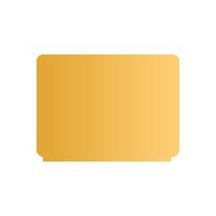 Audio Opname