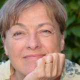 Ludy Zeeuwen Locatiemanager Onderwijs Wageningen Universiteit & Research