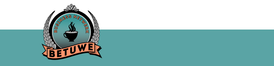 BPRVisie is hoofdsponsor van Business Netwerk Betuwe