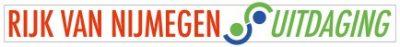 bprvisie - rijkvannijmegen-logo