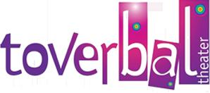 bprvisie-toverbal-logo
