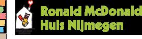 bprvisie_ronaldmcdonald-huis-nijmegen
