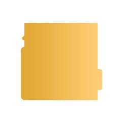 Camera-Registratie