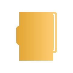 Digitale Posterborden