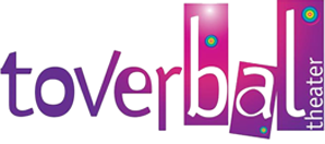 BPRvisie - toverbal-theater